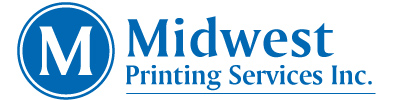 Midwest Printing Services Inc.
